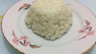 Nefis Pirinç Pilavı Tarifi