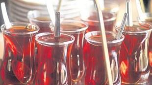 Çayın Boyalı Olduğu Nasıl Anlaşılır?